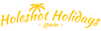 Holeshot Holidays Spain